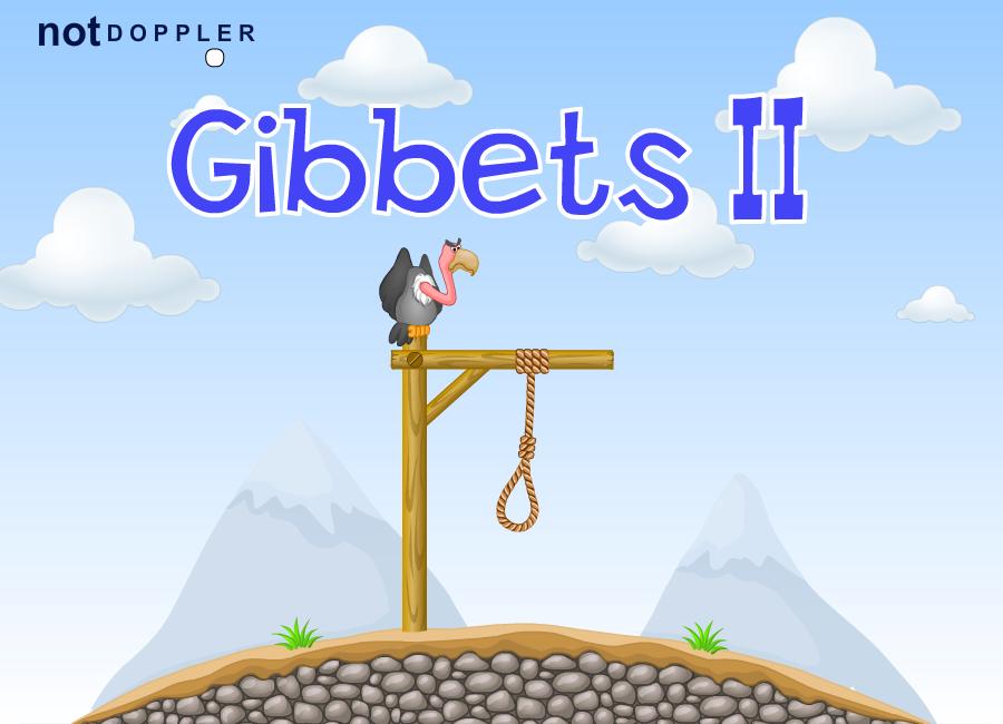 Gibbets 2